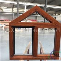 铝包木门窗有哪些品牌,铝木窗市场价格