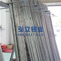 5052铝棒 5052-H32铝棒 5052氧化铝棒