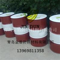 工业铝材防锈油
