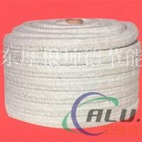 保温节能材料陶瓷纤维棉陶瓷纤维纺织品