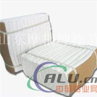 硅酸铝保温材料折叠块陶瓷纤维折叠块