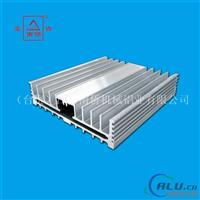 生产加工工业铝型材
