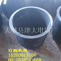 北京石墨坩埚使用