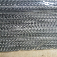 压花铝板(图)