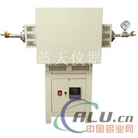 真空管式爐LTKCA-2-10