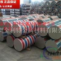 广东深圳6061大规格铝棒价格