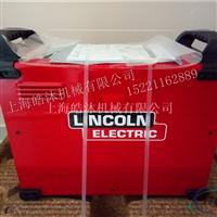 原装进口林肯交直流氩弧焊机ASPECT375