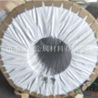 化工厂用1毫米铝皮