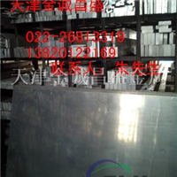 5083铝棒LY12铝棒5083铝合金棒