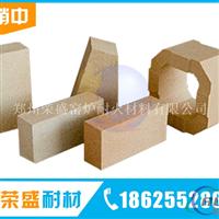 高铝砖厂家供应各种规格高铝砖
