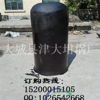北京熔鋁石墨坩堝規格