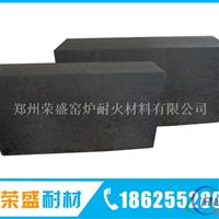 高铝碳化硅砖、各种碳化硅制品