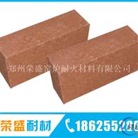 大中型石灰窑用镁砖、碱性耐火砖
