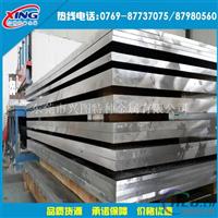 2024进口铝板