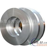 鋁卷帶1060超薄鋁帶
