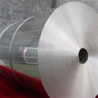 铝箔   1060   0.05500