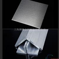 国标2A12铝合金板批发 2A12铝棒