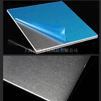 5005H16铝板硬度
