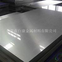 2A12硬铝合金 高强度2A12铝板