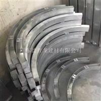 弧形铝方通价格_弧形铝方通报价