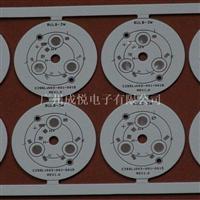 LED大功率�X基板
