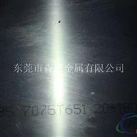 2A11规格型号 铝板标准硬度