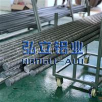 現貨供應2A10超大直徑鋁棒