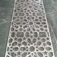 定做铝单板厂家_定做幕墙铝单板价格