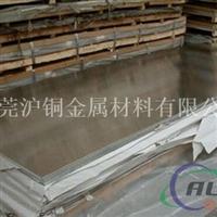 国标AL5083铝板,O态、H111、H112铝板