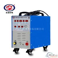SZ-GCS04 多功能准确铝焊机