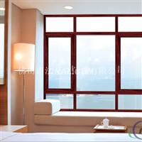 营铝合金门窗保利门窗制作、找法莱克门窗