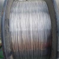 哪里生产铝丝