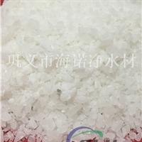 片状无铁硫酸铝生产厂家