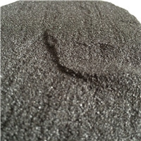 还原铁粉专业加工生产