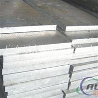 国标6082中厚铝板