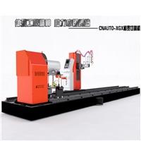 铝板切割机 铝材切割机 铝型材切割机