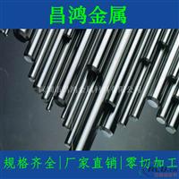 304不锈钢棒 钢条圆棒不锈钢 圆棒圆条钢棒