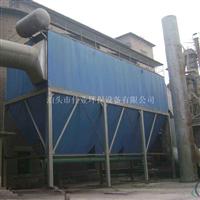 ZC1443型机械回转反吹除尘器佳业厂家热销
