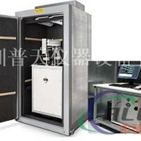 供应 RUMUL1000Hz 超高频共振疲劳试验机