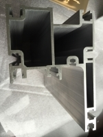 供應鋁合金工業型材