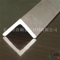 直供6061角铝 优质等边角铝 三角铝 可切