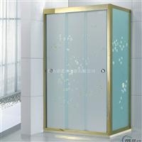 方形淋浴房 淋浴房 简易淋浴房 沐浴房