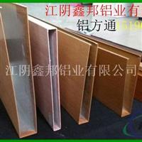 厂家直销生产精加工各种型材