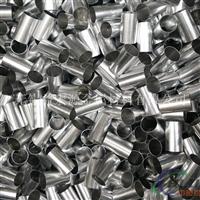 铝管现货、5052防锈铝管批发价格