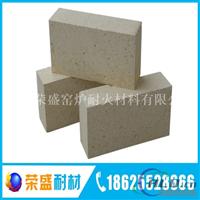厂价直销一级高铝砖系列