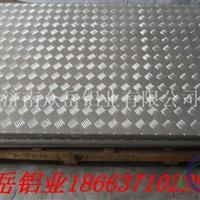 青岛哪里有卖花纹铝板的、五条筋花纹铝板