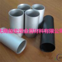 纯铝管价格一吨批发多少钱