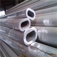 进口6061铝管大口径铝管价格报价