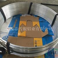 5052 鋁鉚釘線材