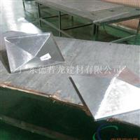 鋁單板直銷廠家-外墻造型鋁單板-鋁單板